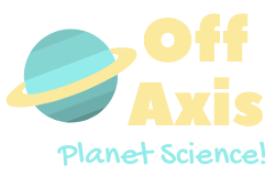 Off-Axis Planet Science!